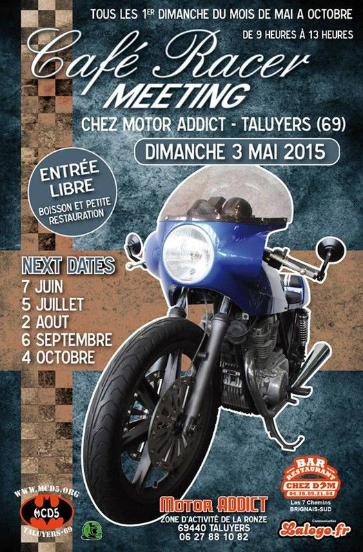 (05-03) - TALUYERS CAFE RACER (69)