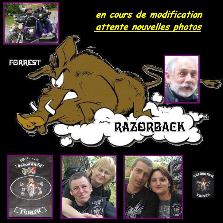 Rencontre amicale soissons